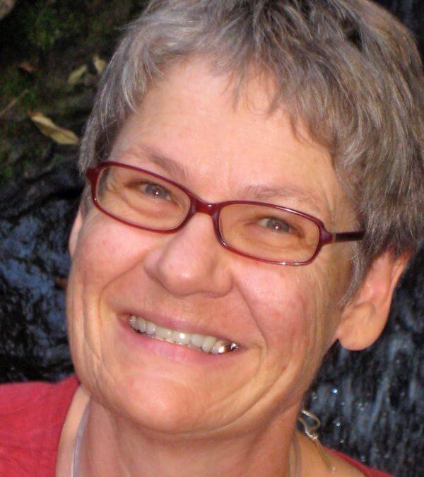 Daniela Jahnke-Bichsel, Heilpraktikerin