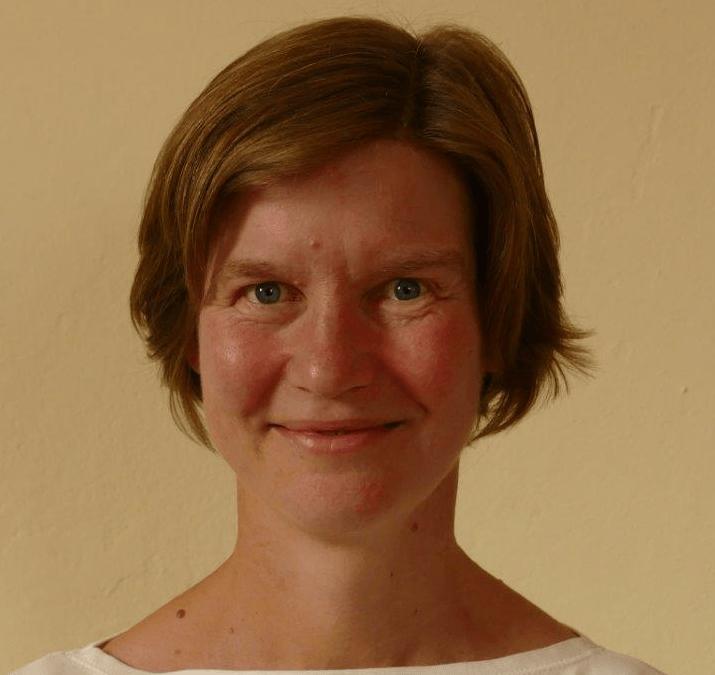 Almut Deitelhoff